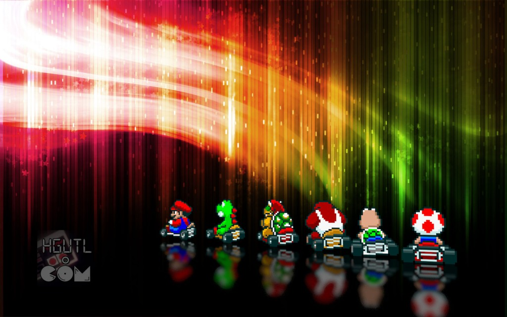 super-mario-kart-2013_wallpaper