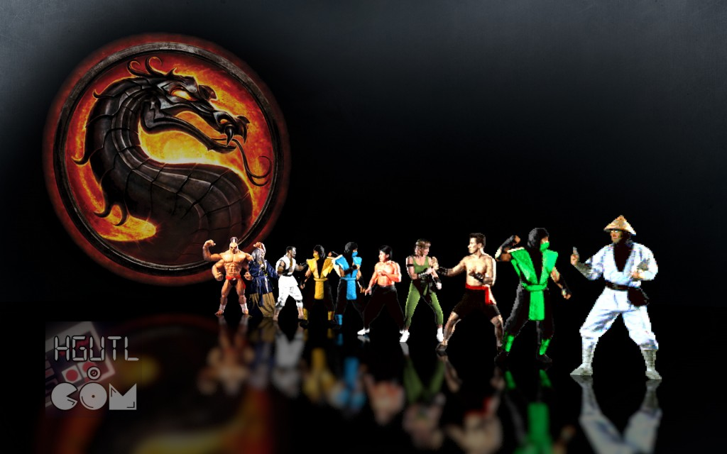 mortal-kombat-arcade-wallpaper