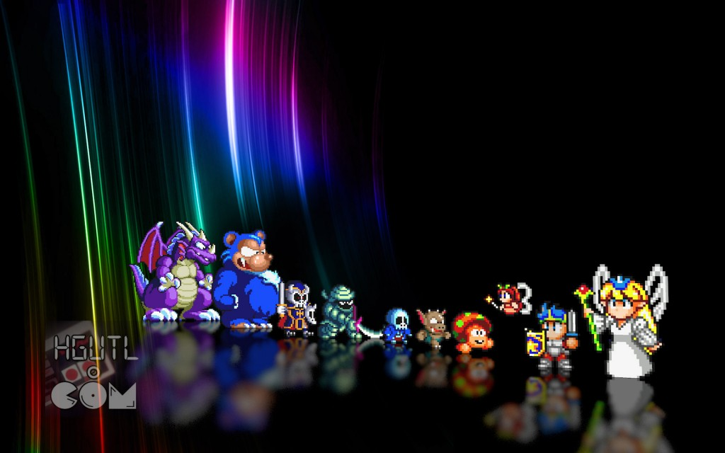 wonder-boy-in-monster-world-wallpaper