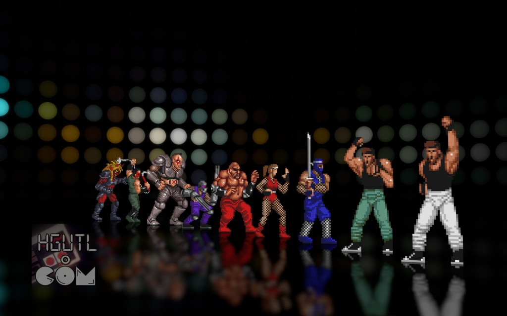 bad-dudes-vs-dragon-ninja-wallpaper