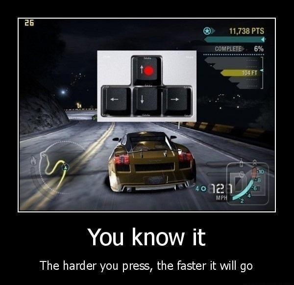 drive-faster-hgutl
