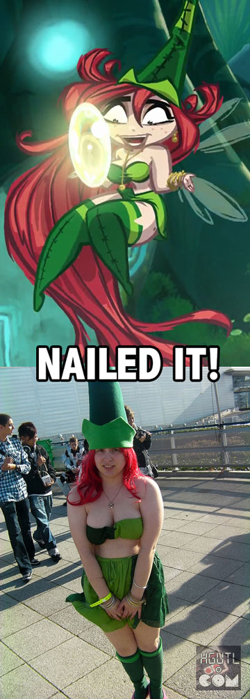 rayman-fairy-nailed-it