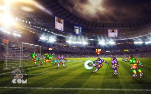 soccer-brawl-neo-geo-wallpaper