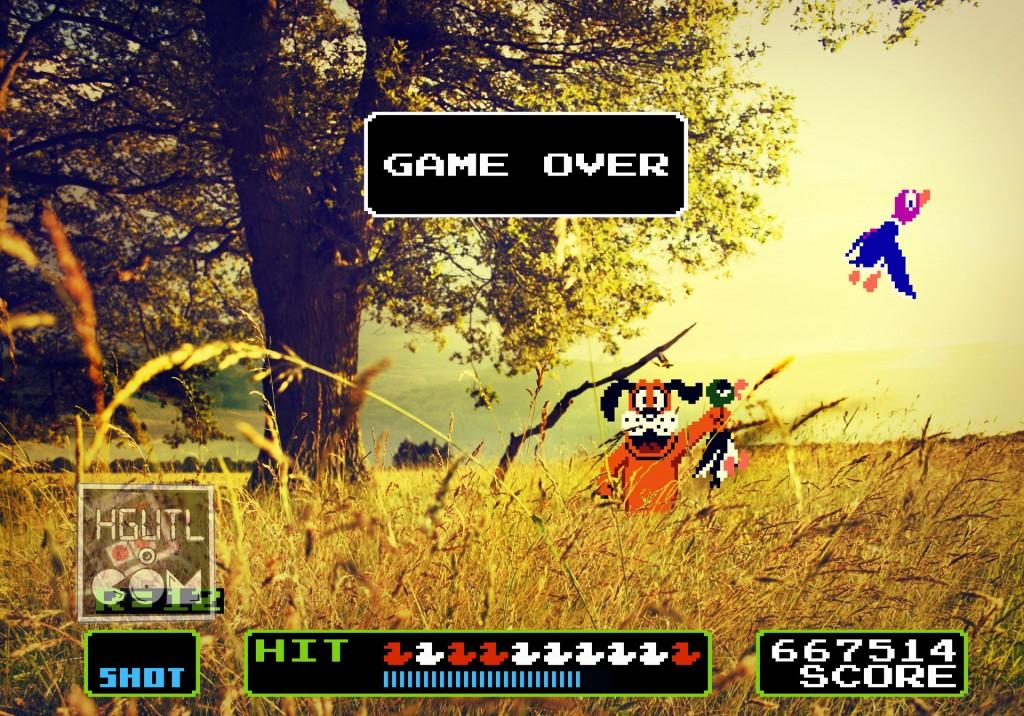 Duck Shoot - Play Online at Deer Hunting Games