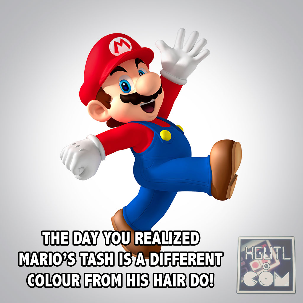 MARIOS-HAIR-DO