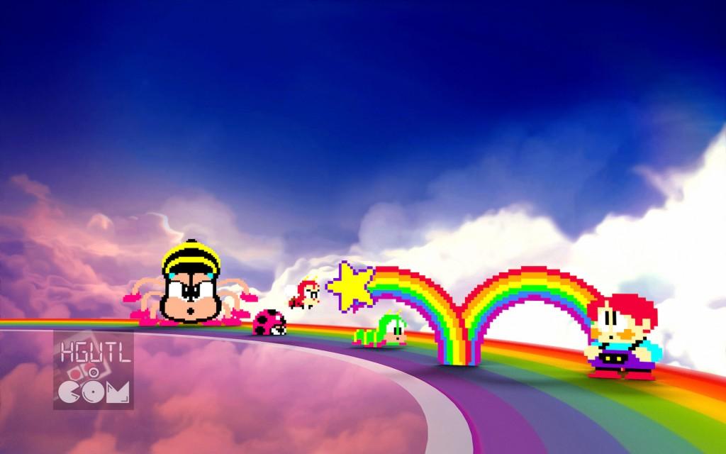 rainbow-islands-c0049