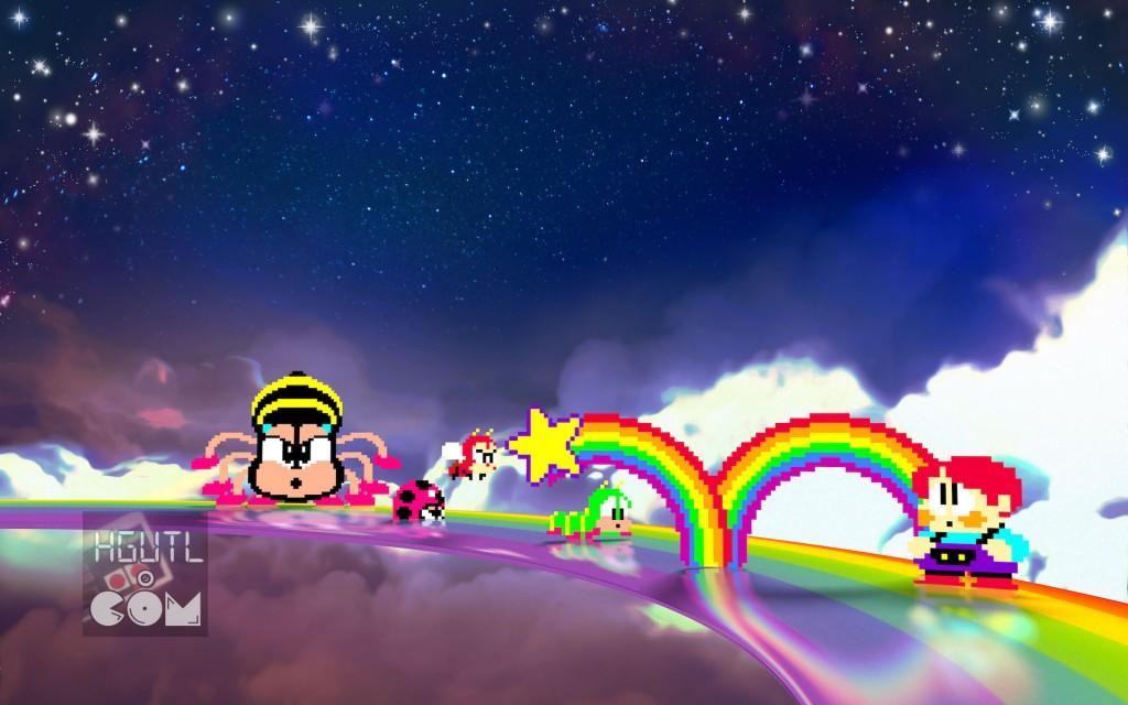 rainbow-islands-d0049