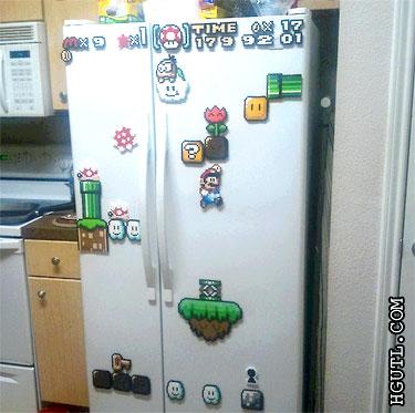 mario-fridge