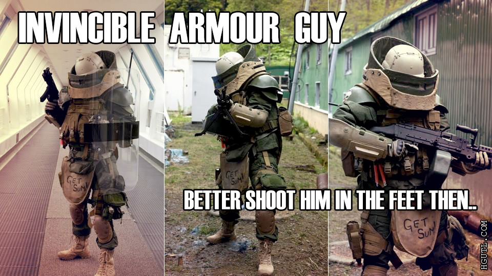 Invincible-armour-guy