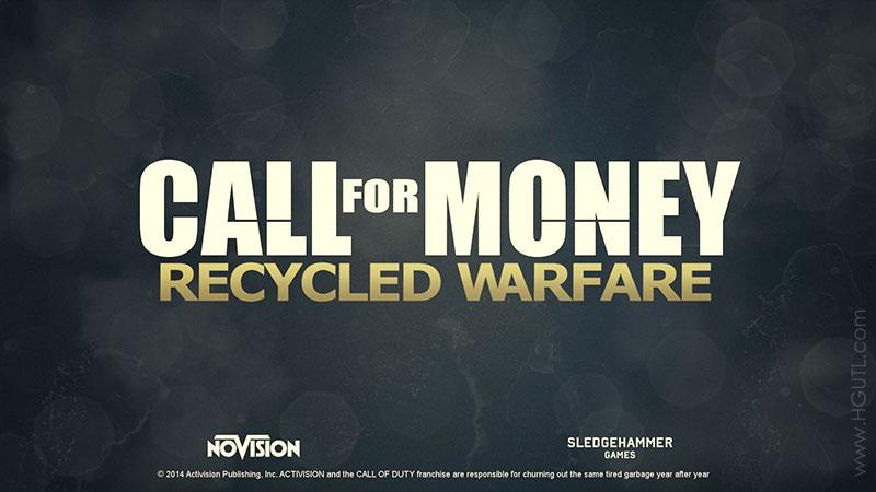call-4-money