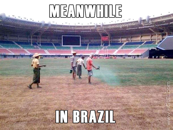 Meanwhile-in-brazil
