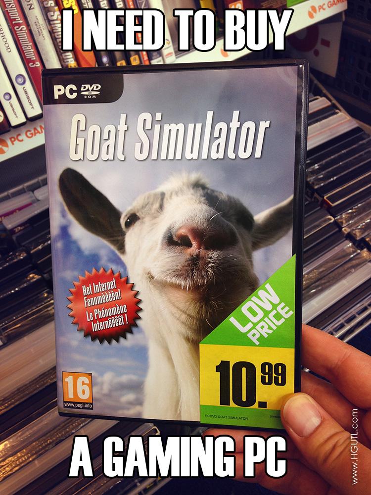 goat-game-meme