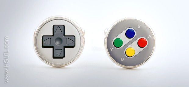 video-game-nintendo-cufflinks-2-620x286